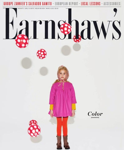16a188c48dba0 Earnshaw's | July 2018 by 9Threads - issuu