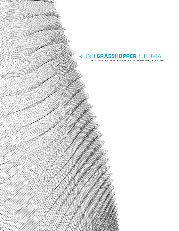 Generative Design by Dorothy Johns - Issuu