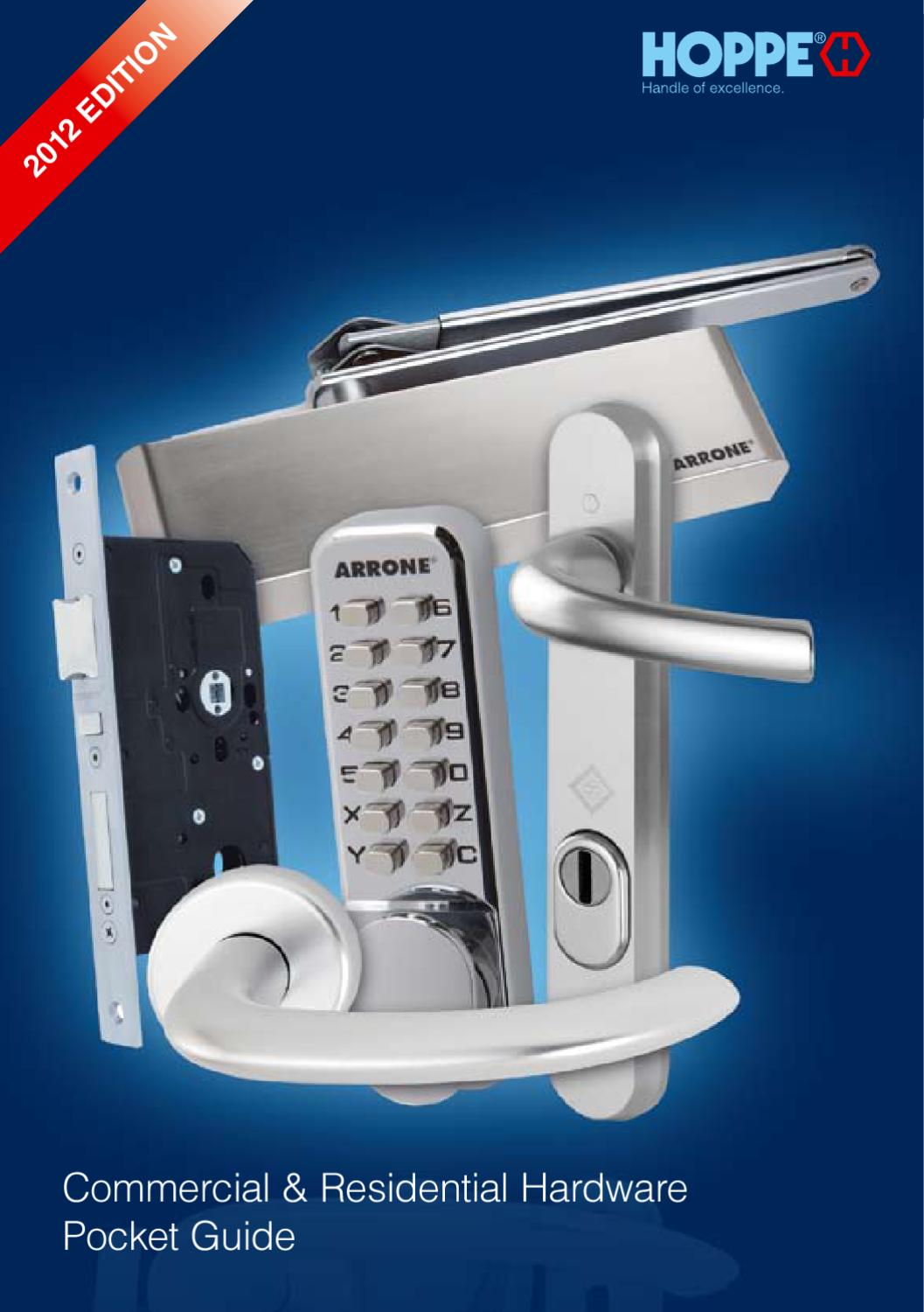Replacement Striker Plate /& Faceplate Accessory Pack for Tubular Door Latch PSS