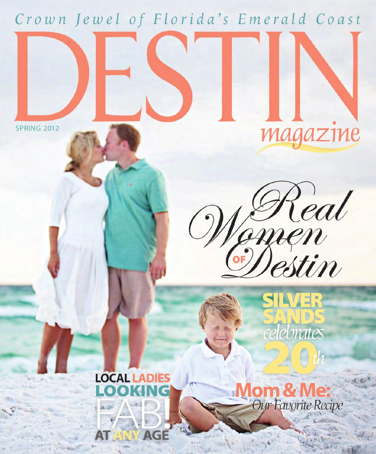 Mother Day Leggings Women Florida FL Arkansas AR The Love Between Mother /&Daughter Knows no Distance