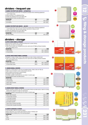 1pcs HD63B09P IC CMOS MPU MICRO PROCESSING UNIT HITACHI IC PDIP-40