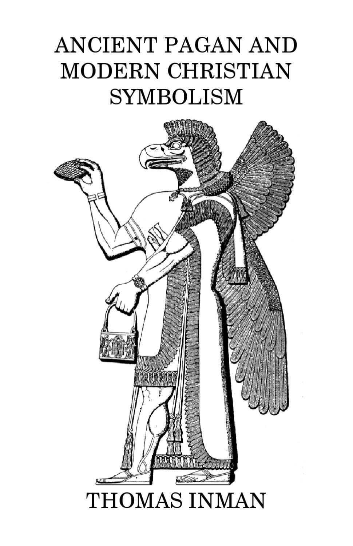 Pagan and christian symbolism by kurt mass issuu buycottarizona