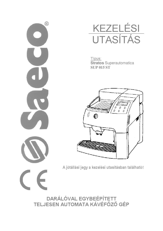 A bekapcsolási útmutató az español