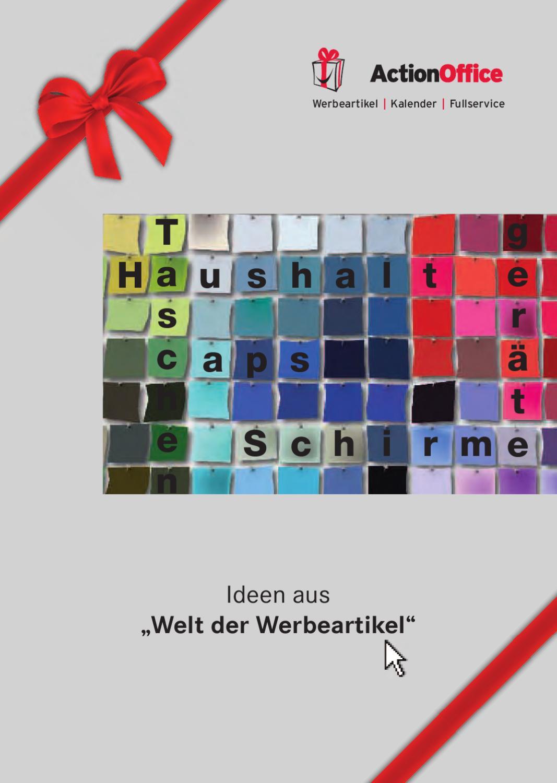 Welt Der Werbeartikel 2012 By Nordicweb Gmbh Issuu