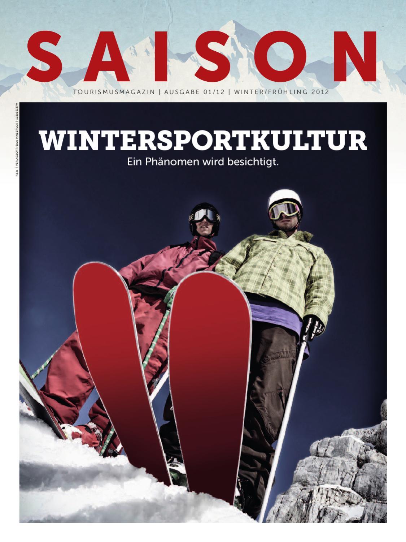 2f6a97727c894f Wintersportkultur – Ein Phänomen by Tirol - Herz der Alpen - issuu