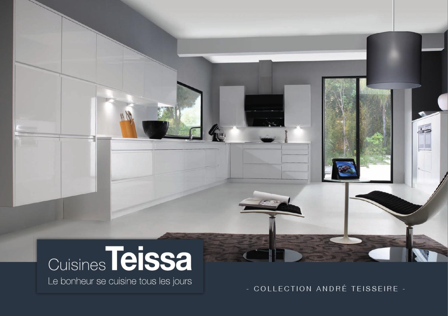 catalogue teissa 2012 by teissa issuu. Black Bedroom Furniture Sets. Home Design Ideas