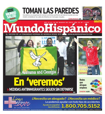 Mundo Hispánico 03-08-12 by MUNDO HISPANICO - issuu 84234997183