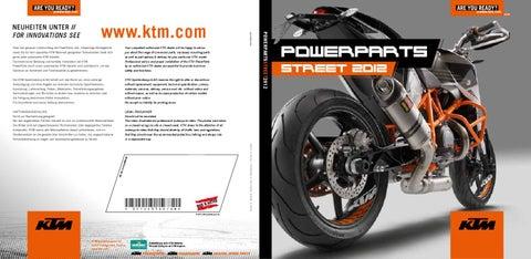 Schlüsselanhänger Peugeot Speedfight Roller Schlüsselanhänger In Den Spezifikationen VervollstäNdigen Auto & Motorrad: Teile