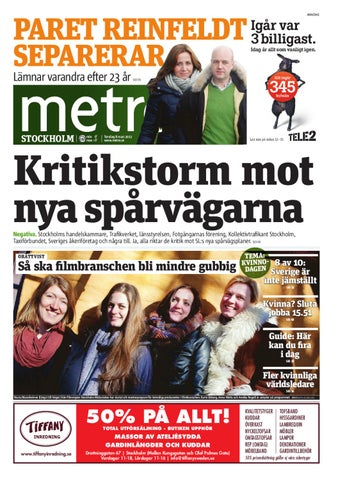 Hammarbys nye stjarna inblandad i samurajsvardstrid
