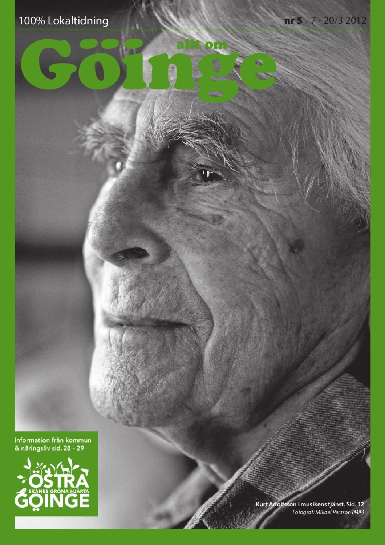 äldre kvinna söker 20+ kille trelleborg