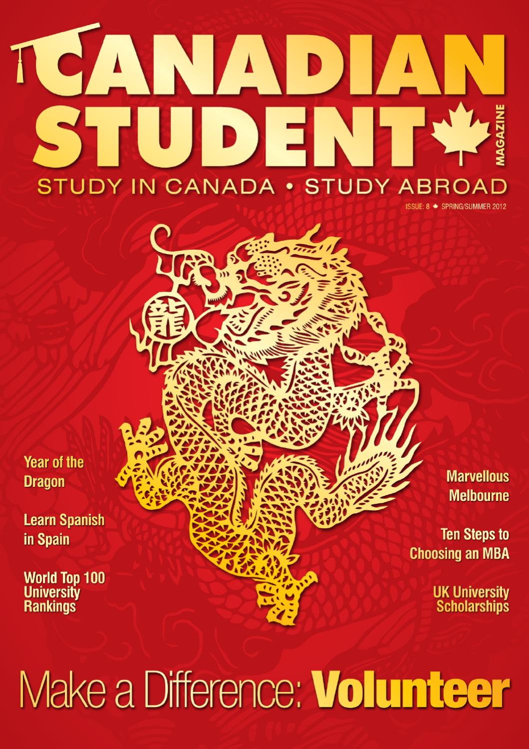 Design Construction Et Associés Granville canadian student magazine // issue:8ender birer - issuu