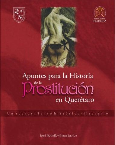 prostitutas en siguenza dar clases particulares a domicilio