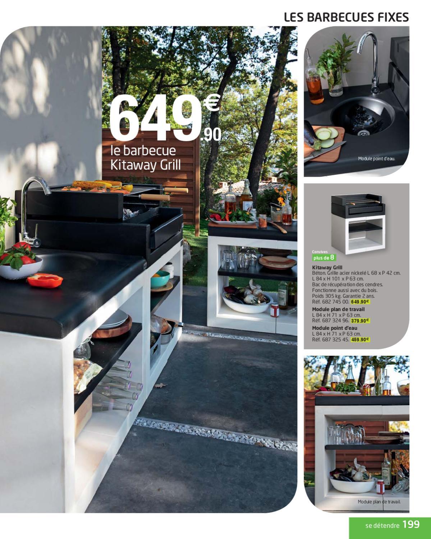 Catalogue jardin leroy merlin by marcel issuu for Catalogue leroy merlin jardin 2013