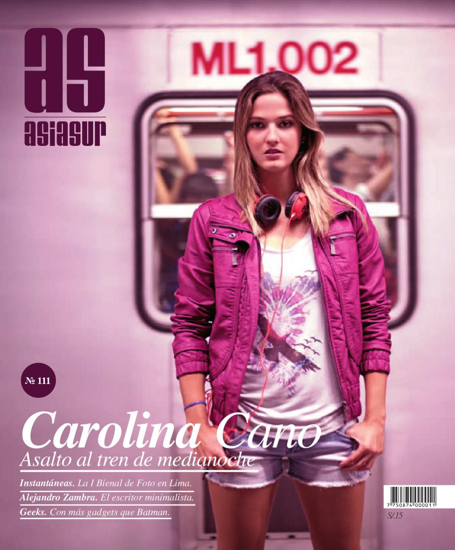 Revista Asia Sur - Edición Nº 111 by Grupoas - issuu