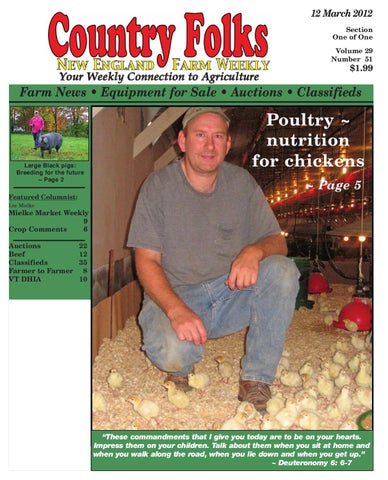 country folks new england 3 12 12 by lee publications issuu