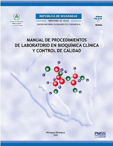 el acido urico produce cansancio productos prohibidos para el acido urico comida anti acido urico