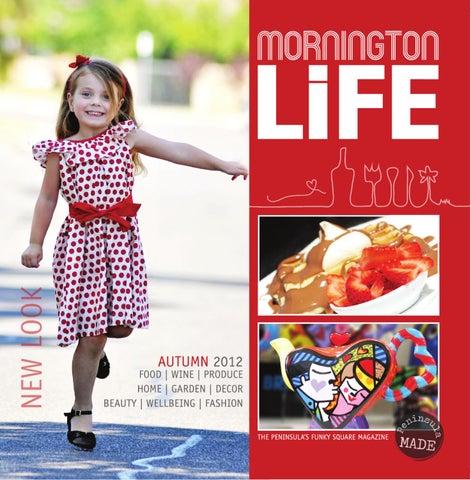062e243ce7b Mornington Life Magazine Issue 16 by HemingwayDesign - issuu