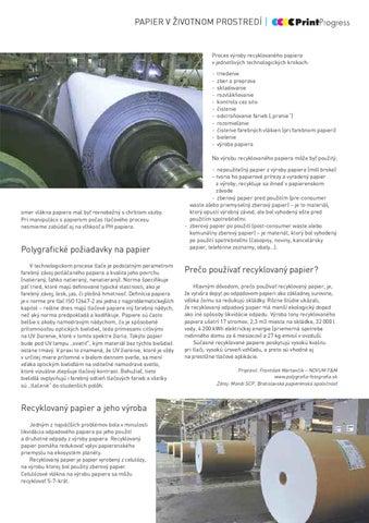 ae4f06e9e Printprogress #1 /2012 by PrintProgress - issuu