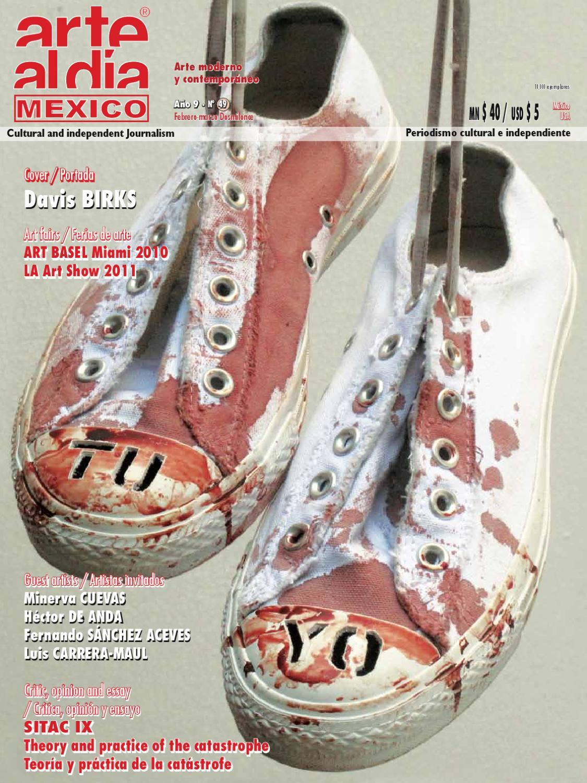 zapatos salomon en bogota colombia online replica latina