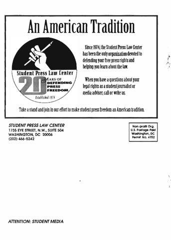 PRO GRATUIT TÉLÉCHARGER 20006