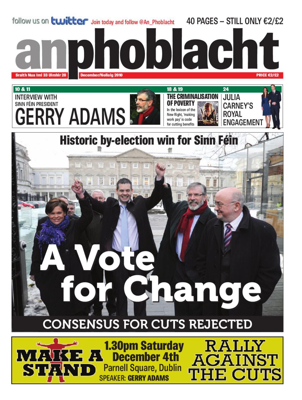 IRISH REPUBLICAN TIN BADGE SMASH THE H//BLOCKS BLANKETMEN LONG KESH SINN FEIN