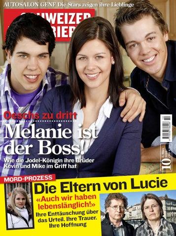 SI 2010 42 by Schweizer Illustrierte - issuu dd4fe3778d