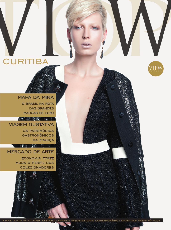 a810579aa1ec7 Revista TopVIew  137 by Revista TopView - issuu
