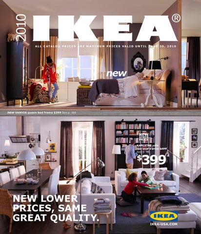 ikea katalog by cunda butik otel issuu rh issuu com