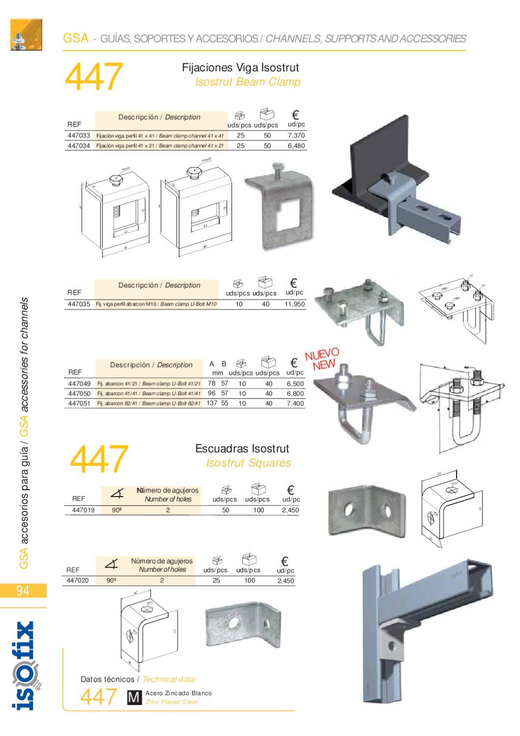 barra de acoplamiento BSG 90-310-082 Articulaci/ón axial