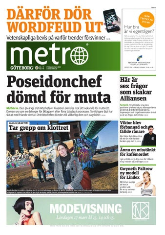 981b5ebe390 20120313_se_goteborg by Metro Sweden - issuu