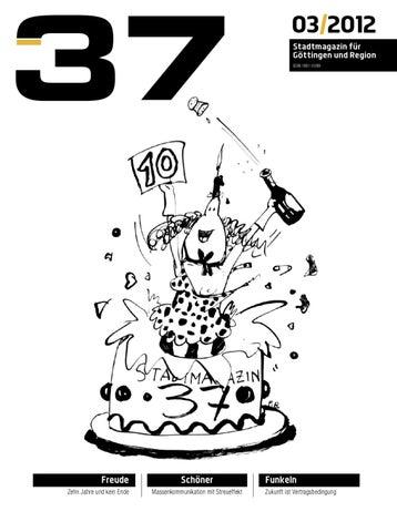 29 Zb Geeignet FüR MäNner Und Frauen Aller Altersgruppen In Allen Jahreszeiten Funktechnik Handys & Kommunikation Cb Funk Cobra Mic Für Ltd 25 U