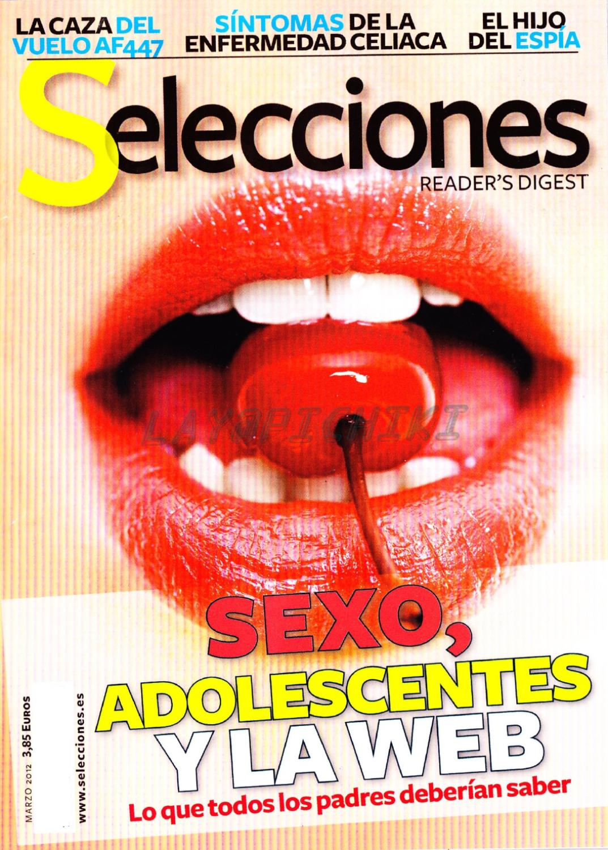 Oadre Hija Francesa Porn readersana c.g - issuu