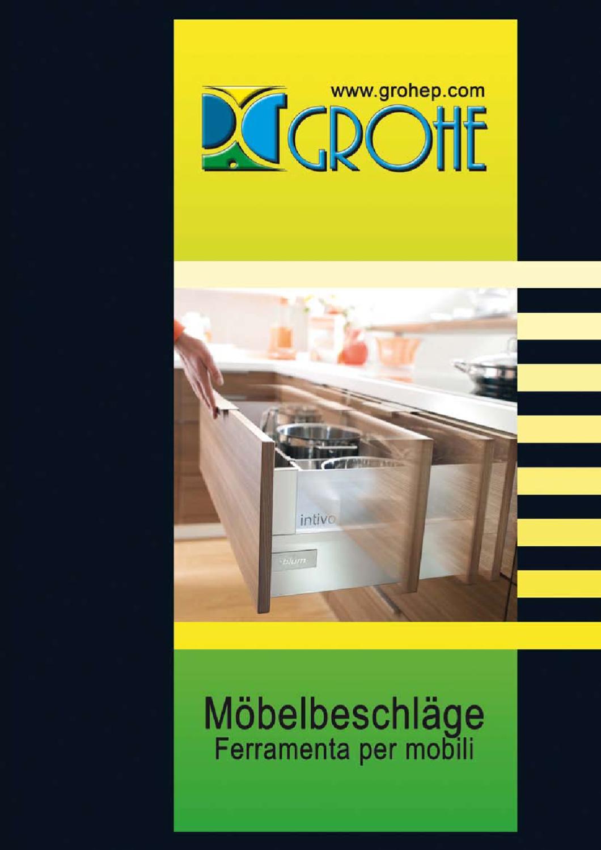16,03 €//m² DIN a4 Autoadesivo Mobili Decorazione Pellicola Alluminio Spazzolato ANTRAZIT
