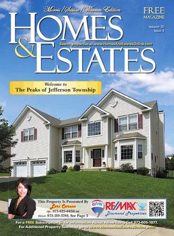 homes and estates morris 031412 by homes and estates issuu rh issuu com