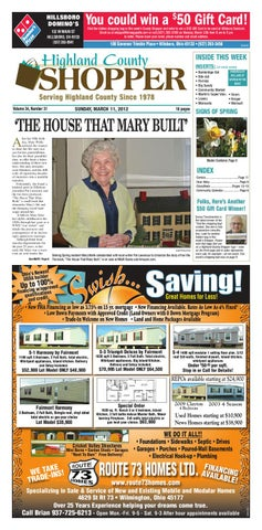 2012 march 11 by county shopper issuu rh issuu com