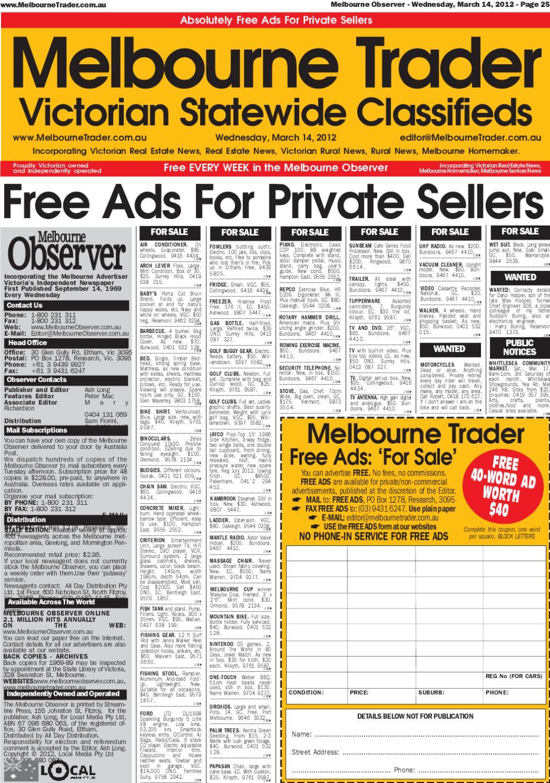 Melbourne Observer. 120314B. March 14 59e33dc9d1c9f