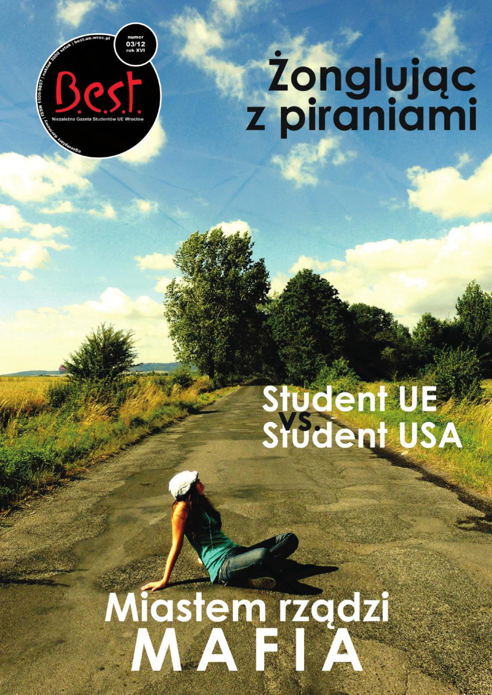 student pierwszego roku collegeu spotyka młodszą dziewczynę absolutnie darmowe serwisy randkowe w Europie