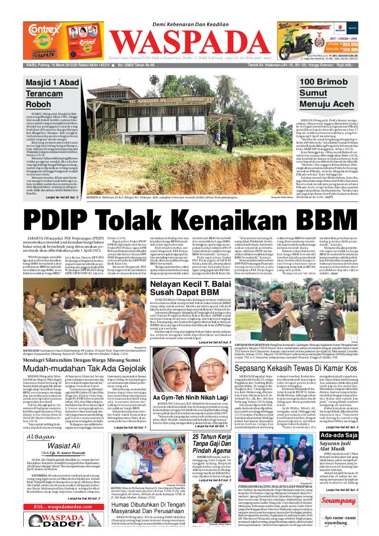 Klasifikasi Terkini Filem Malaysia Mulai Januari 2012