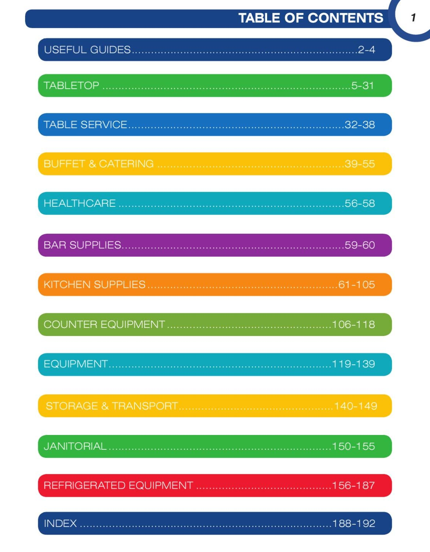 500 Ultra Pro Platinum Premium Soft Sleeves Cartes de collection Enveloppes Enveloppes Standard