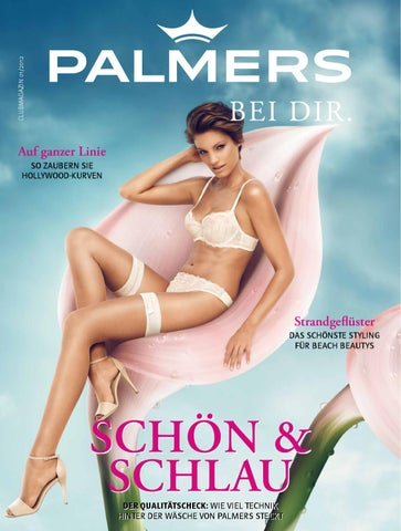 cedcf0932b88 Palmers Club Magazine 1 2012 by kolgot Co - issuu