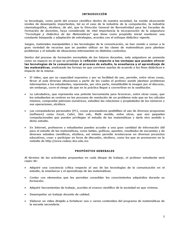 Antologia TYDM by OMAR LEAL - issuu