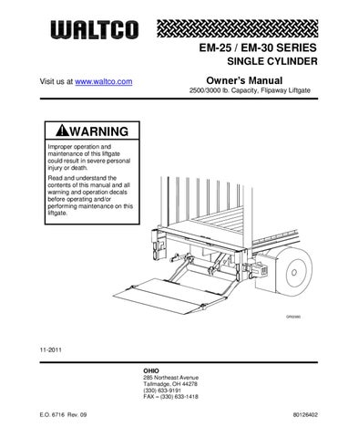 page_1_thumb_large operators manual a5 6 7 series by kanga loaders issuu kanga loader wiring diagram at nearapp.co