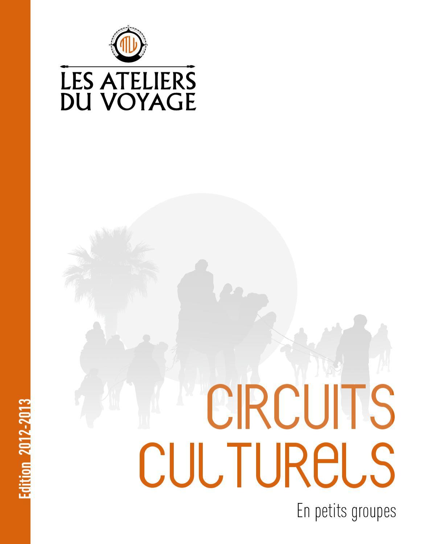 Circuits Issu by cecilia pasquier - issuu 232ccda097e5