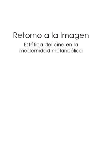Retorno a la imagen de JL Molinuevo by ramon gil - issuu