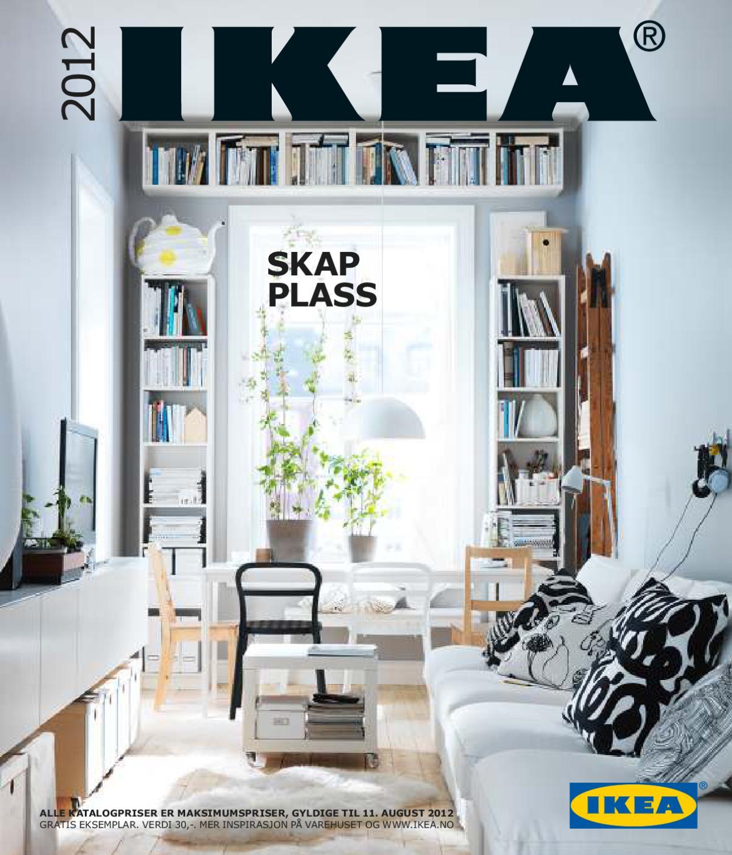 ikea katalog 2012 by issuu. Black Bedroom Furniture Sets. Home Design Ideas
