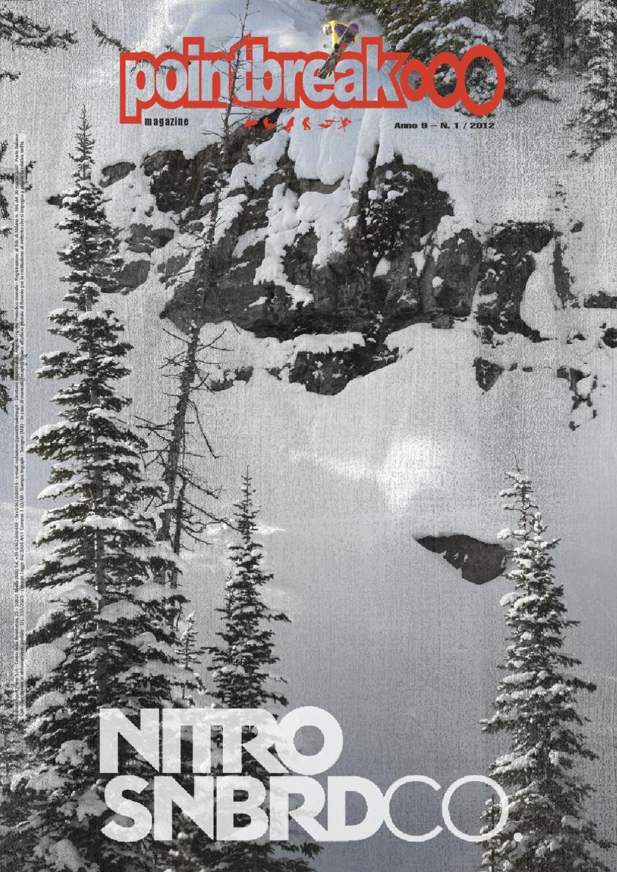 51-55 cm colore: giallo acceso Casco da sci e snowboard per ragazzi Alpina CARAT