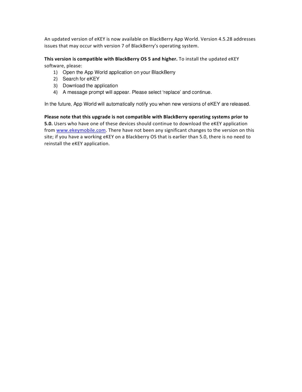 E-Key update by Linda Higgins - issuu