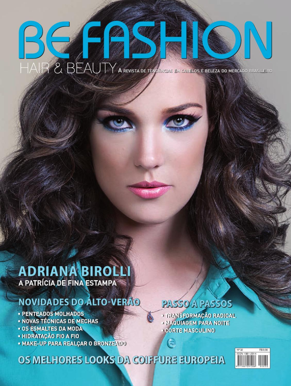 72d31063c0590 Revista BeFashion Ed 32 by Grupo Eletrolar - issuu