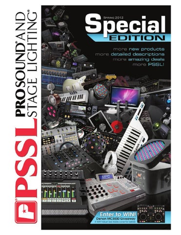 Orderly Digidesign Usd Sync Universal Slave Driver Price Remains Stable Pro Audio Equipment Musical Instruments & Gear