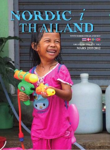 Oslo Thai Massage Norsk Sex Telefon